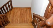 3_Treppenhaus-saniert