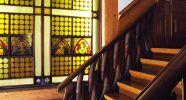 5_Treppenhaus-saniert